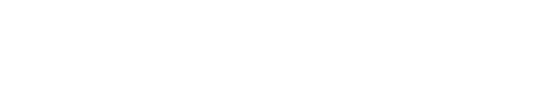Halo Global Response